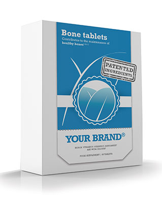 03-bones_patented_tablets_green_blue-v2