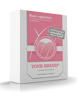 10-hair_patented_capsules_old-pink_new-old-pink