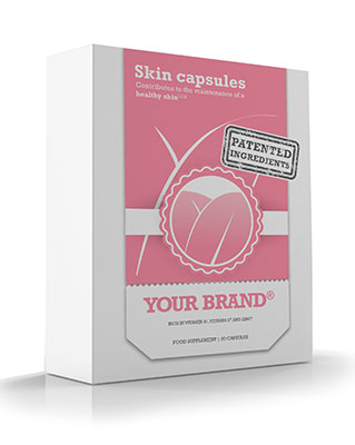 12-skin_patented_capsules_old-pink_new-old-pink_dermaval-v2