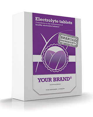 21-electrolyte_branded_tablets_orangeyellow_purple